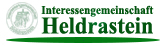 Interessengemeinschaft Heldrastein e.V.
